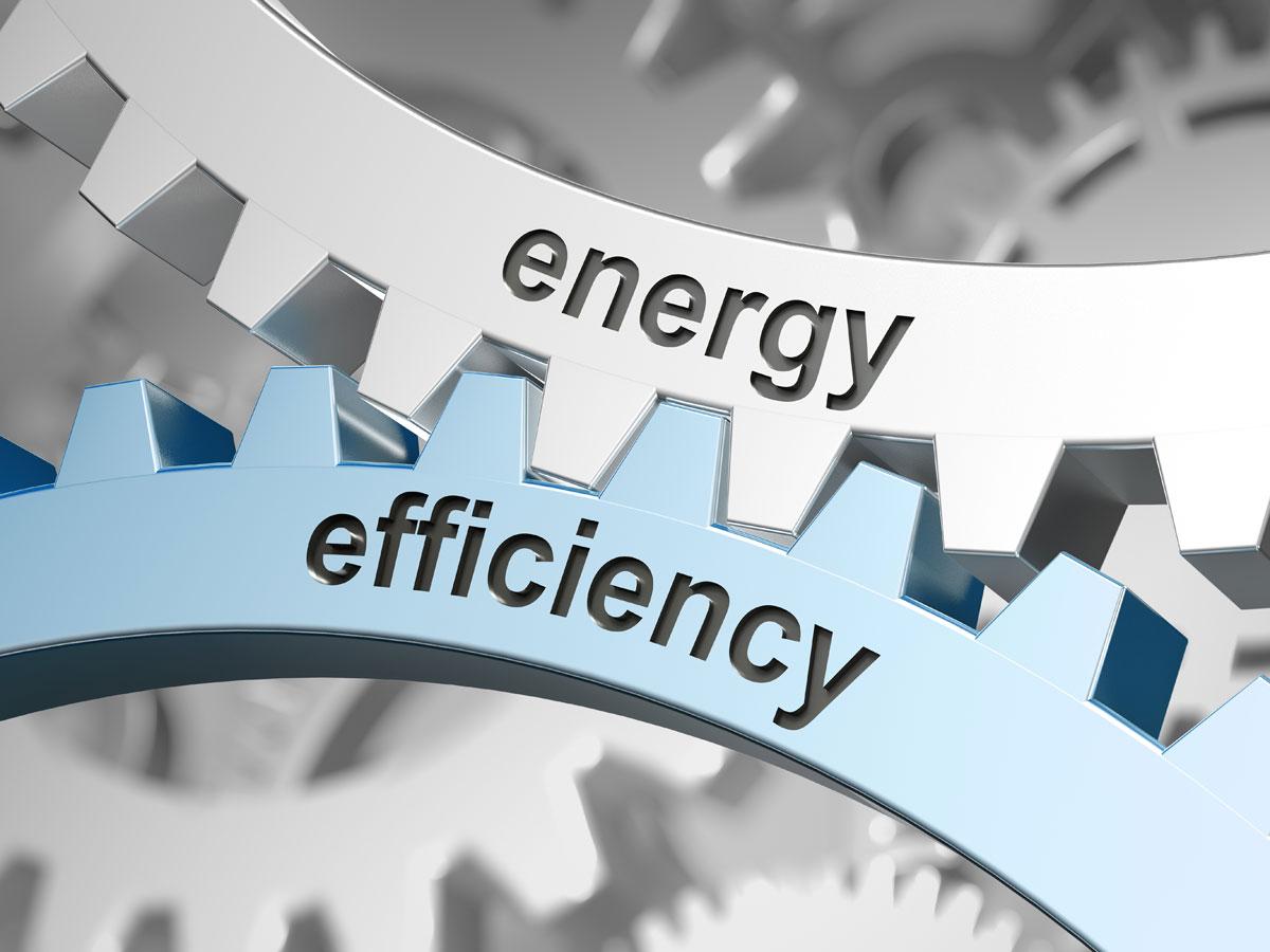 Mikrogasturbinen: Mehr Energieeffizienz durch Eigenstrom