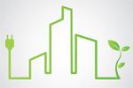 Energiemanagement statt aufwändige Energie-Audits