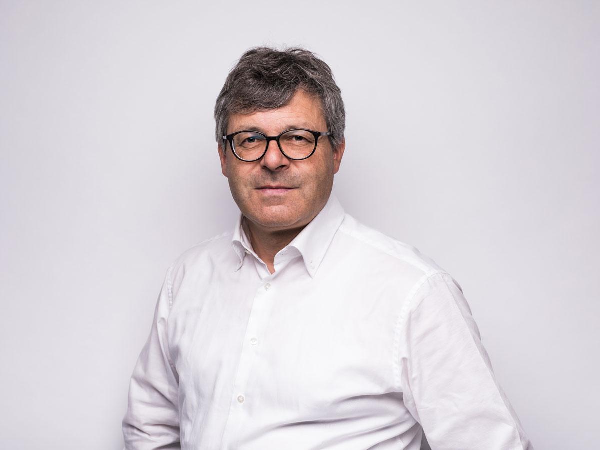 """""""Bei Ergonomie geht es um Humanität und Wirtschaftlichkeit"""" – Interview mit Professor Martin Schmauder"""