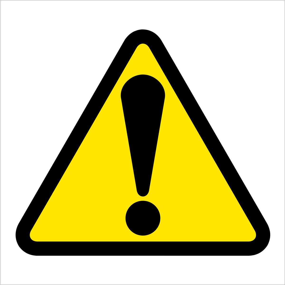 Die 10 gefährlichsten Industrieberufe