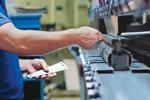 Maßgeschneiderte Maschinen effizient beschaffen