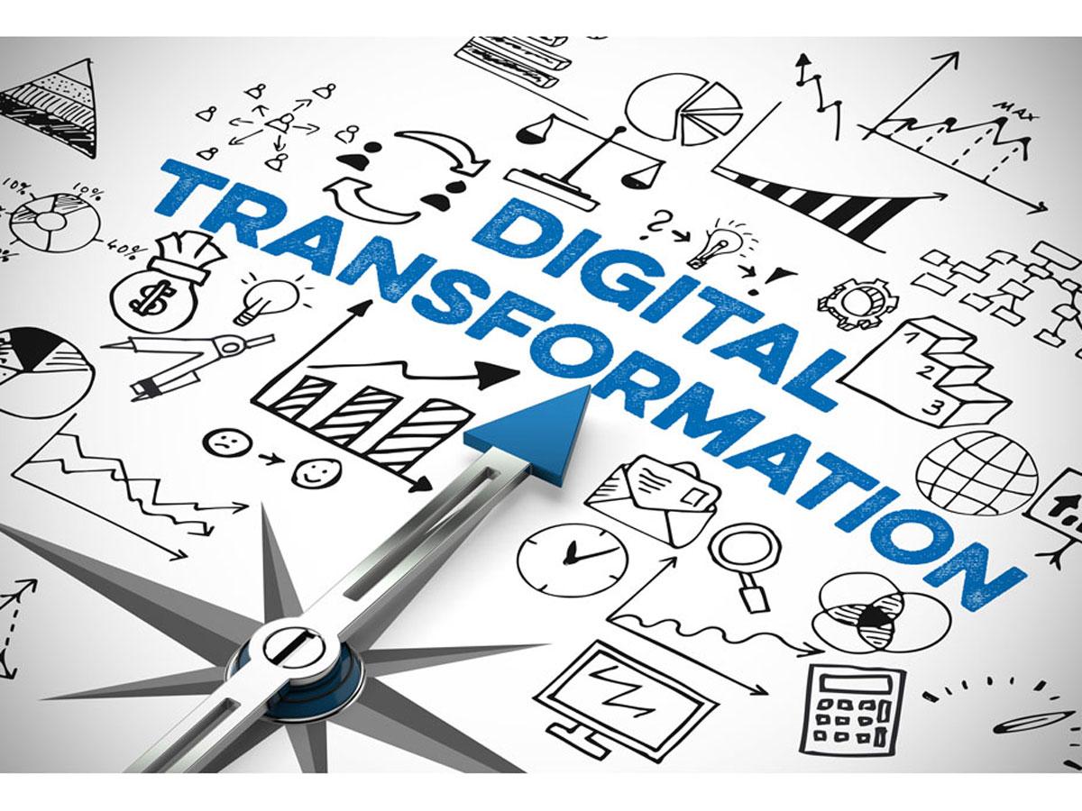 Intelligente Bildverarbeitung und ergonomische Arbeitsplatzgestaltung = Arbeitsplatz 4.0