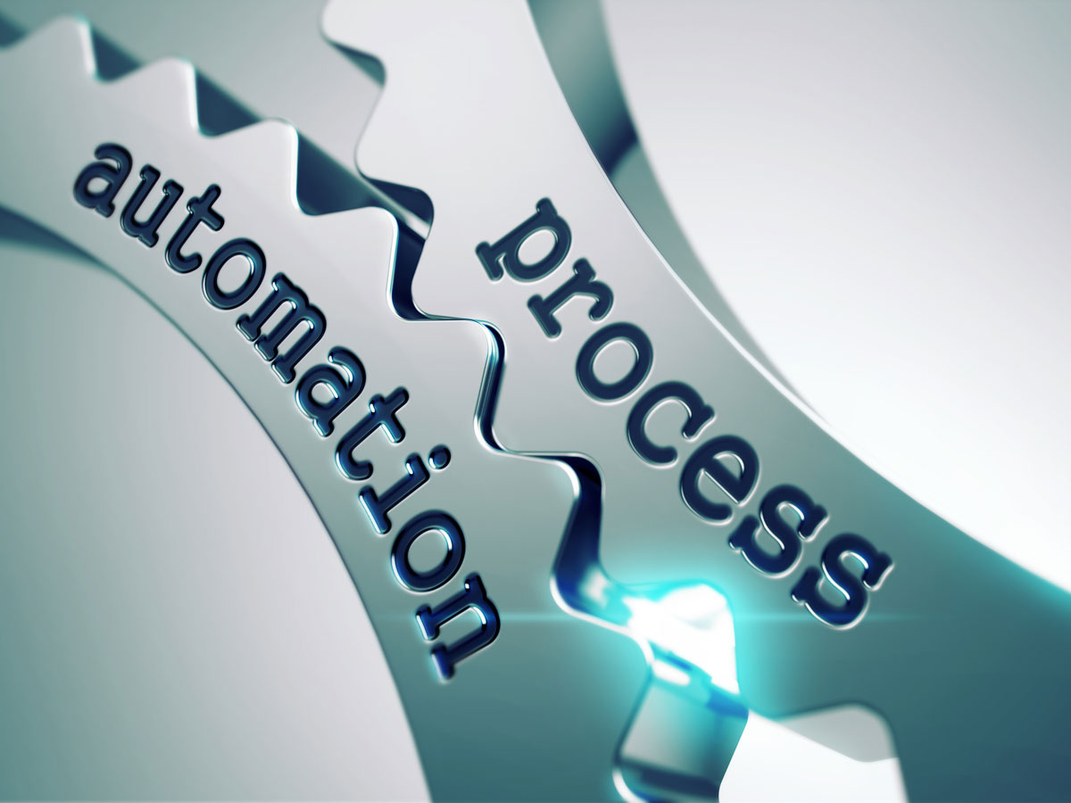 Was ist Automation? 3 Dinge, die Sie wissen sollten