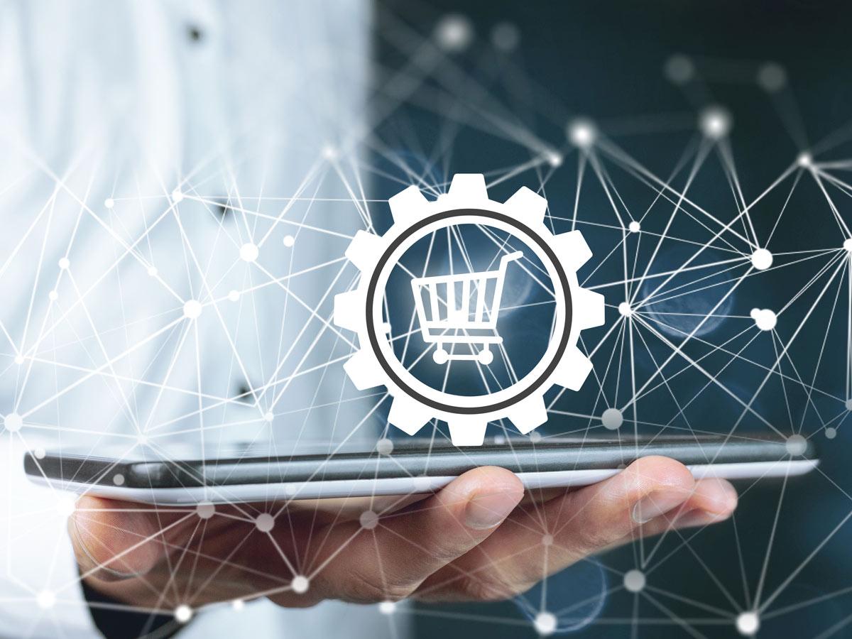 Einkauf mit SAP: Warum Ariba nicht für jedes Unternehmen geeignet ist