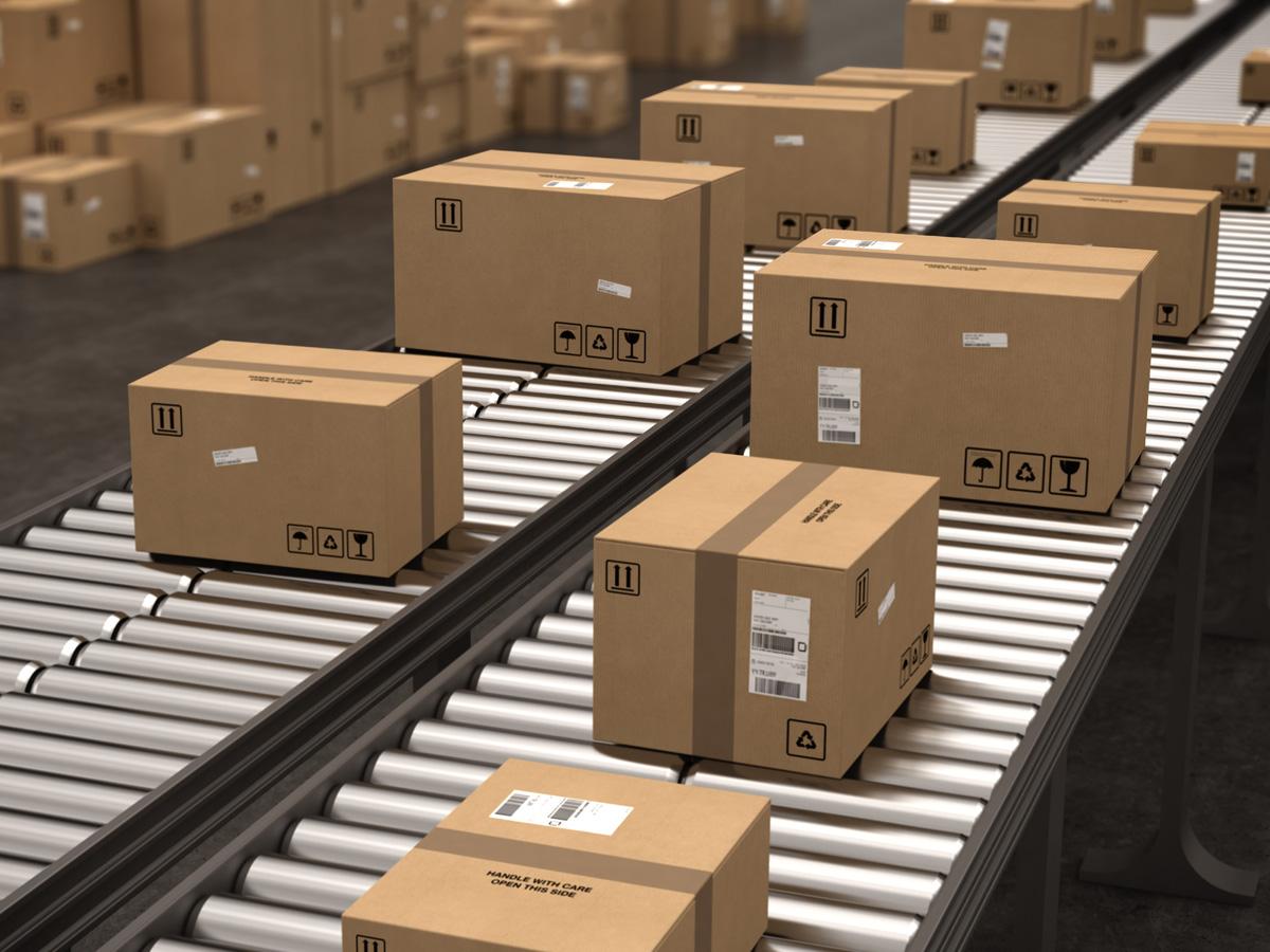 8 Tipps für eine sichere globale Lieferkette