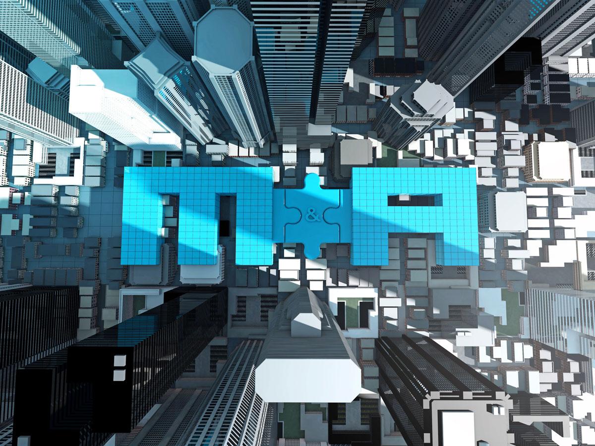 Tradeshift übernimmt IBX Business Network
