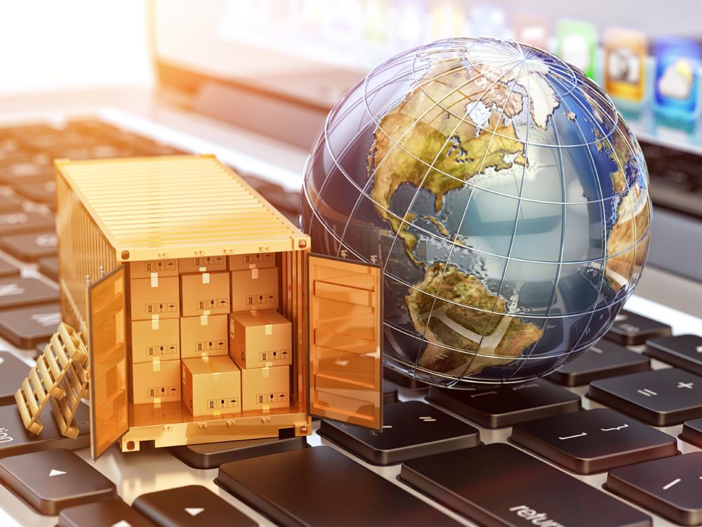 Local oder Global Sourcing – Vor- und Nachteile der Beschaffungsstrategien