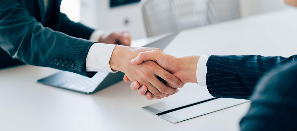 11 Verhandlungstipps für Einkäufer