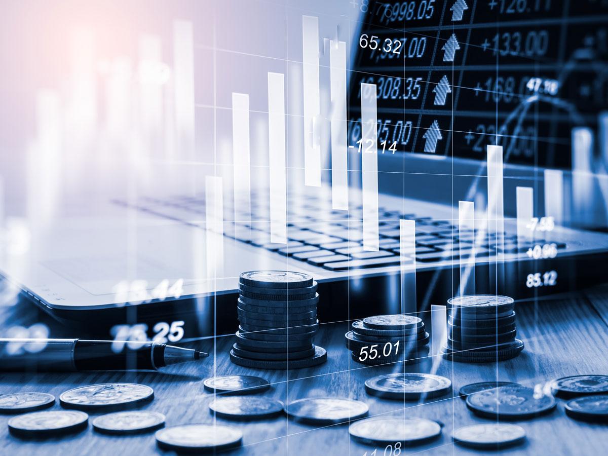 Preise im technischen Einkauf sind zu intransparent