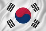 Beschaffung in Südkorea: Länderanalyse für Einkäufer