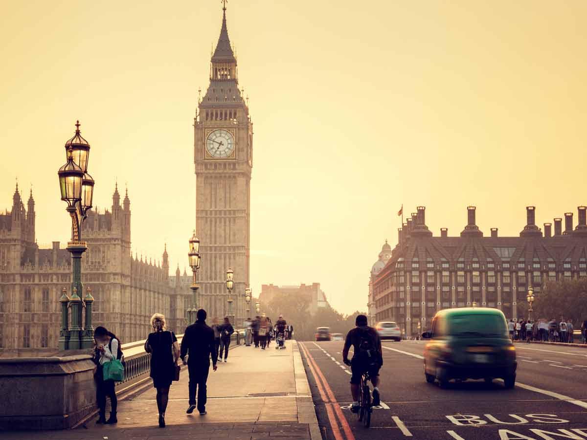 Business-Knigge Großbritannien: 9 Verhandlungstipps für Einkäufer