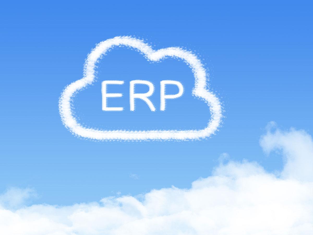 Cloud-ERP – Vorteile gegenüber des On-Premise-Produkts