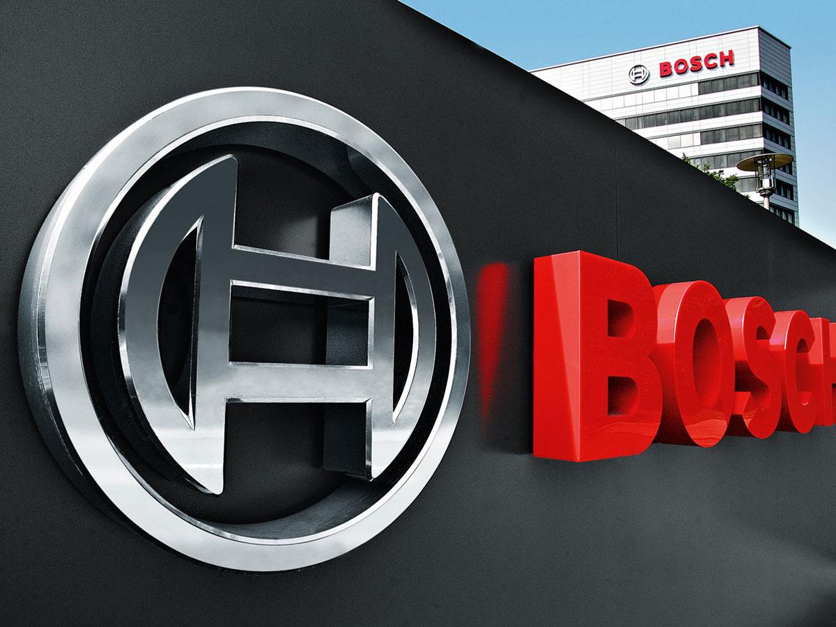 Neue Technologie: So will Bosch den Diesel wieder sauber machen