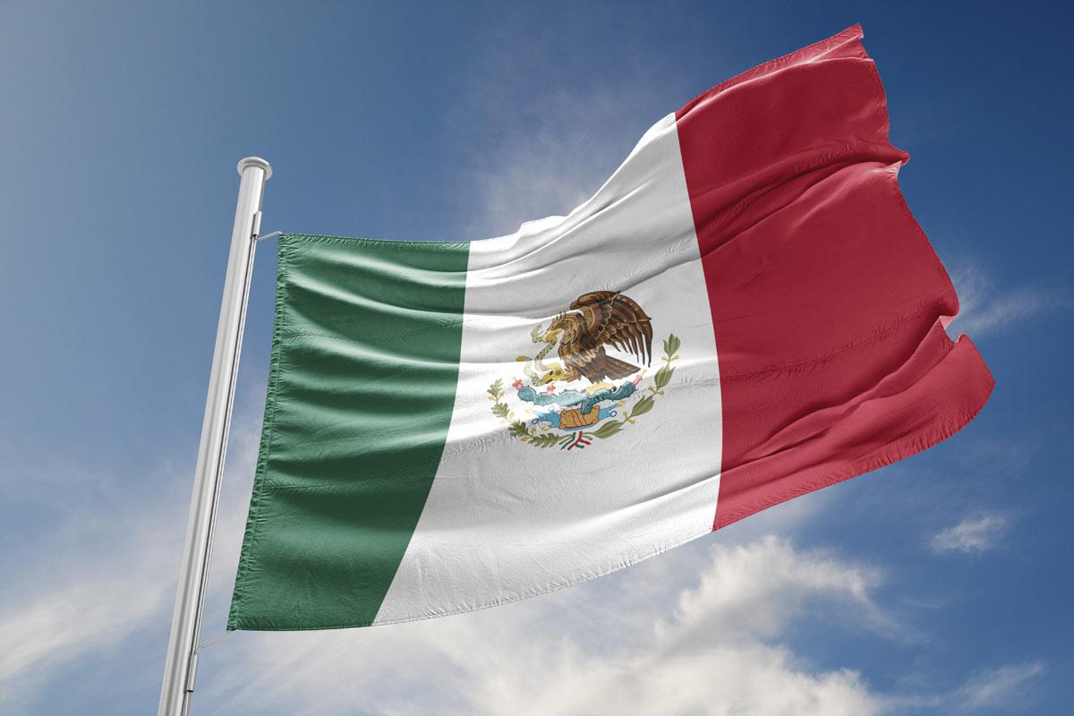 Hirschvogel eröffnet neues Werk in Mexiko