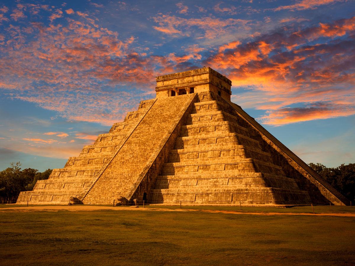 Einkauf in Mexiko: Tipps für die Auswahl des Zulieferers