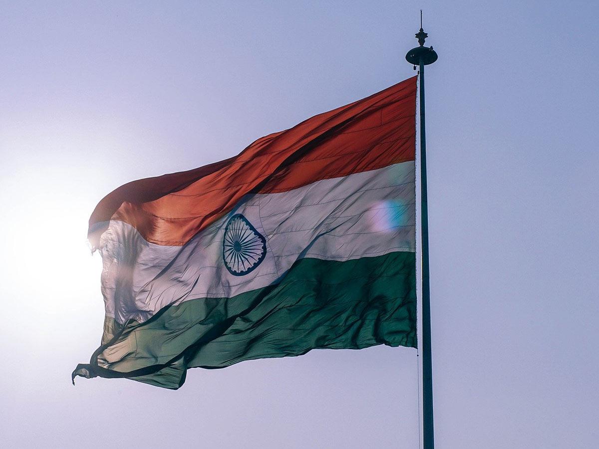 Beschaffung in Indien: Länderanalyse für den Einkauf