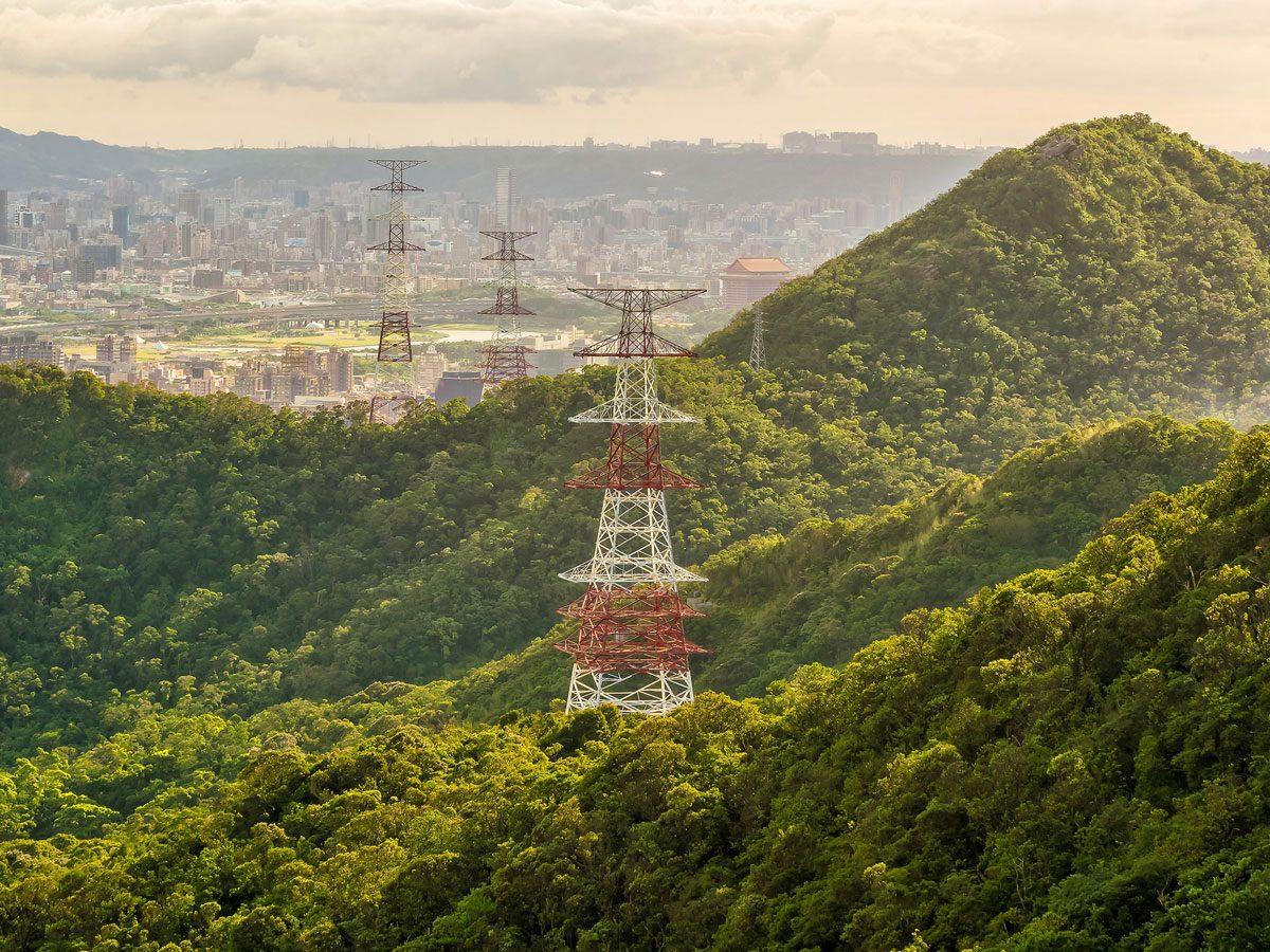 Beschaffung in Taiwan: Länderanalyse für den Einkauf