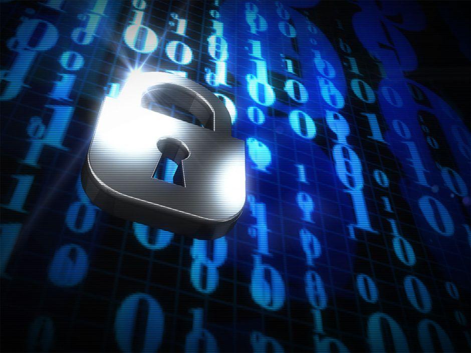 DSGVO für Einkäufer: Das sollten Sie künftig beim Datenschutz beachten