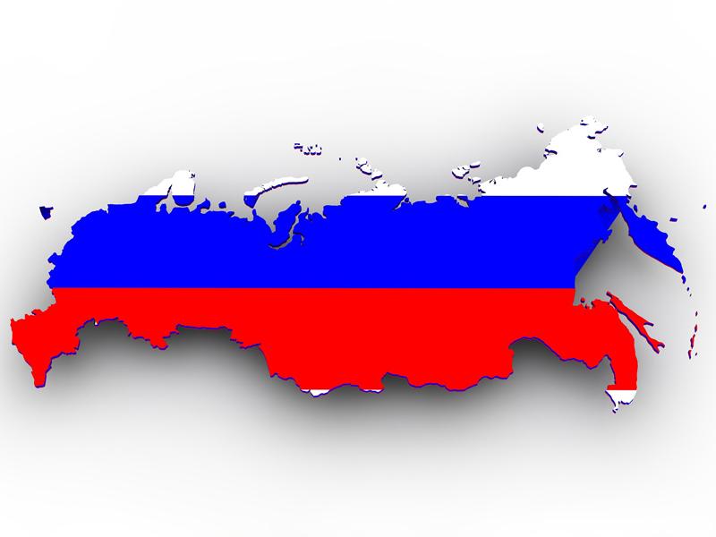 Business-Knigge Russland: Verhandeln wie ein Bär