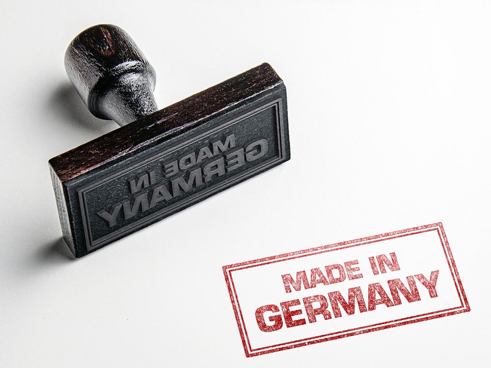 Wie steht es um den Ruf von Made in Germany im Ausland?