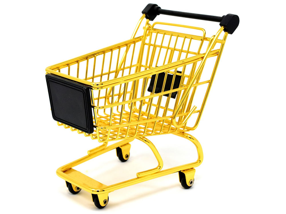 Einkaufsstrategie: Das bedeutet die Warengruppenstrategie in der Beschaffung