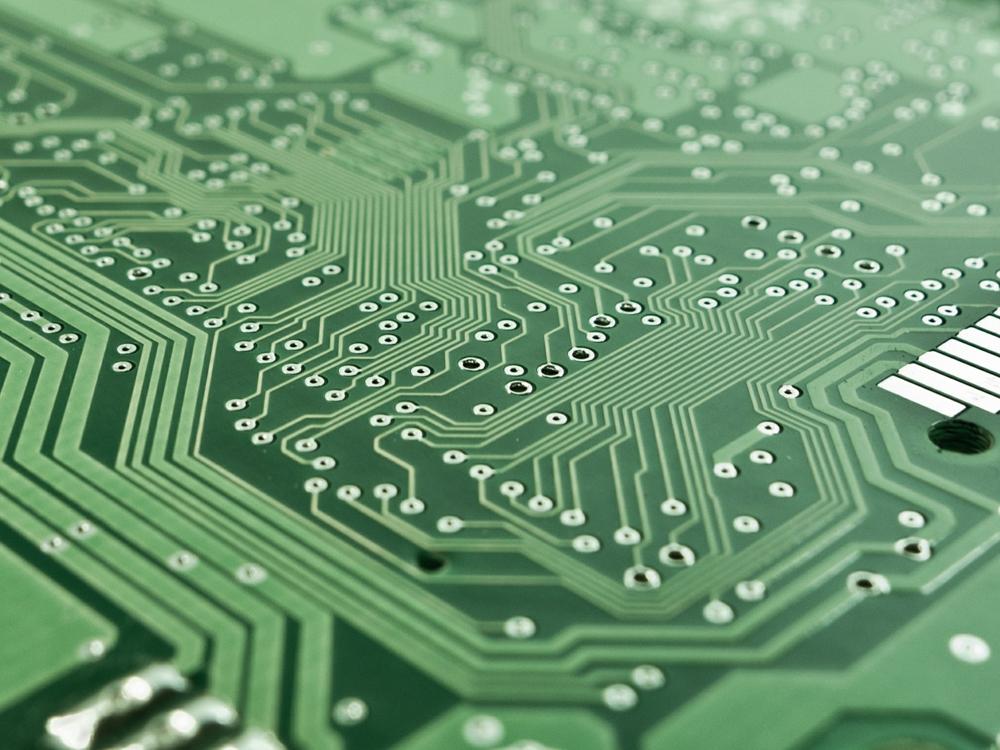 Erfolgsfaktoren für deutsche Distributoren in der Elektronik-Branche