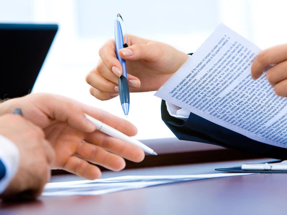 Einkaufstrategien: Rahmenverträge und Abrufkontrakte
