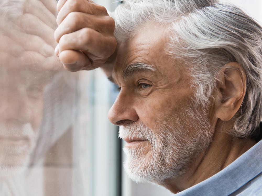 DAX-Konzerne wollen ältere Mitarbeiter loswerden