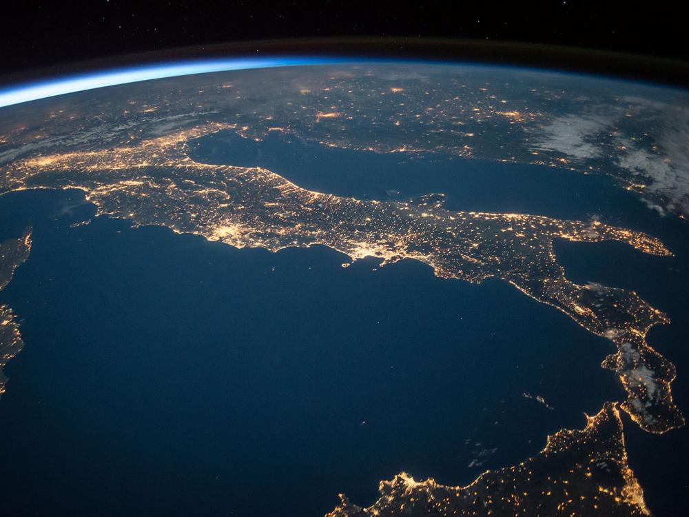 """Business-Knigge Italien: So machen Einkäufer eine """"bella figura"""""""
