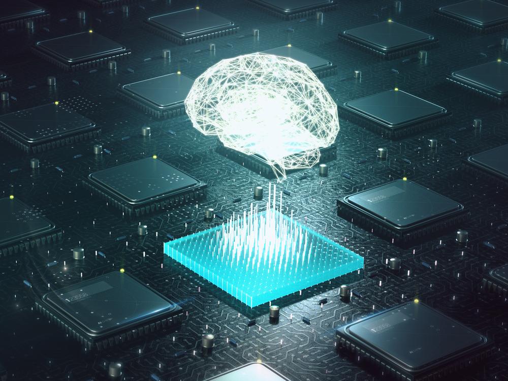 KI in der Beschaffung: Das bedeutet Künstliche Intelligenz für den Einkauf