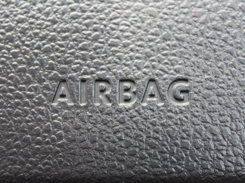 ZF-Tochter TRW: Massenrückruf von Airbags