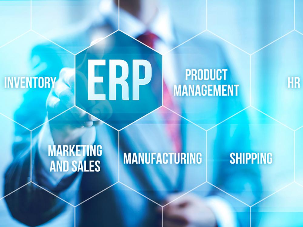 ERP-Software kaufen, mieten oder leasen?