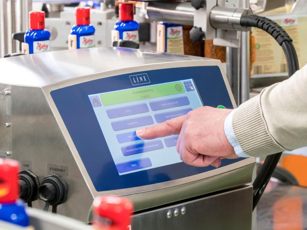 Einkaufsführer: Tipps für den Einkauf von Tintenstrahldruckern