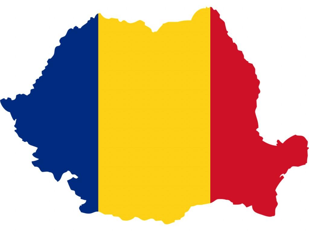 Business-Knigge Einkauf Rumänien: 5 Tipps für Einkäufer