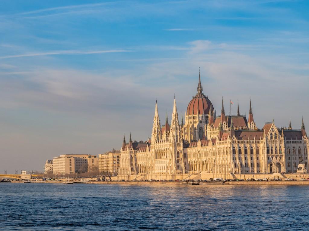Tipps & Tricks: Business-Knigge Einkauf in Ungarn