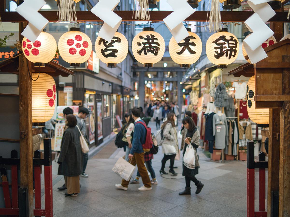 Freihandelsabkommen JEFTA: So ändert sich der Einkauf in Japan