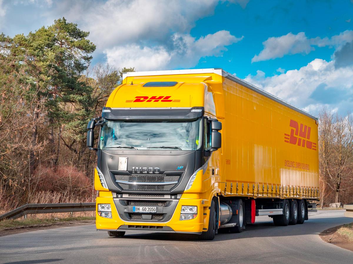 DHL Paket erhöht Preise für Geschäftskunden mit Listenpreisen