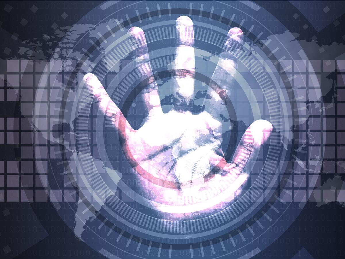 Hacker greifen deutsche Chemie-Unternehmen an