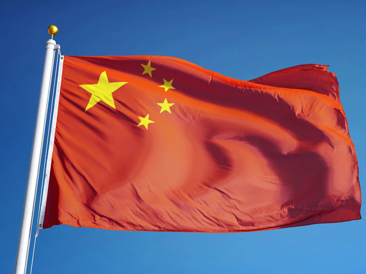 Chinas Unternehmenskäufe in Europa brechen ein