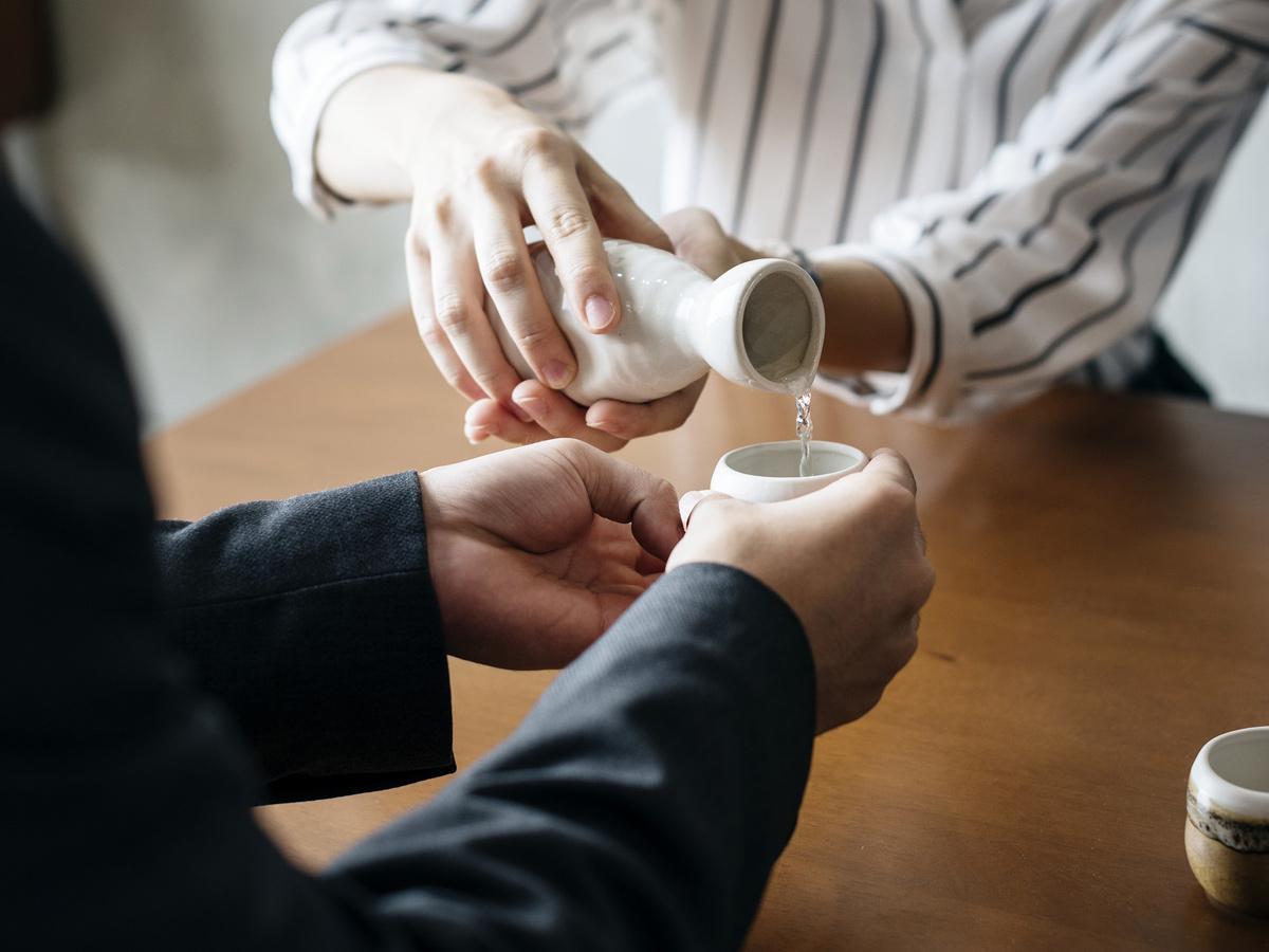 Business-Knigge für Einkäufer: So verhandeln Sie mit Lieferanten in Japan