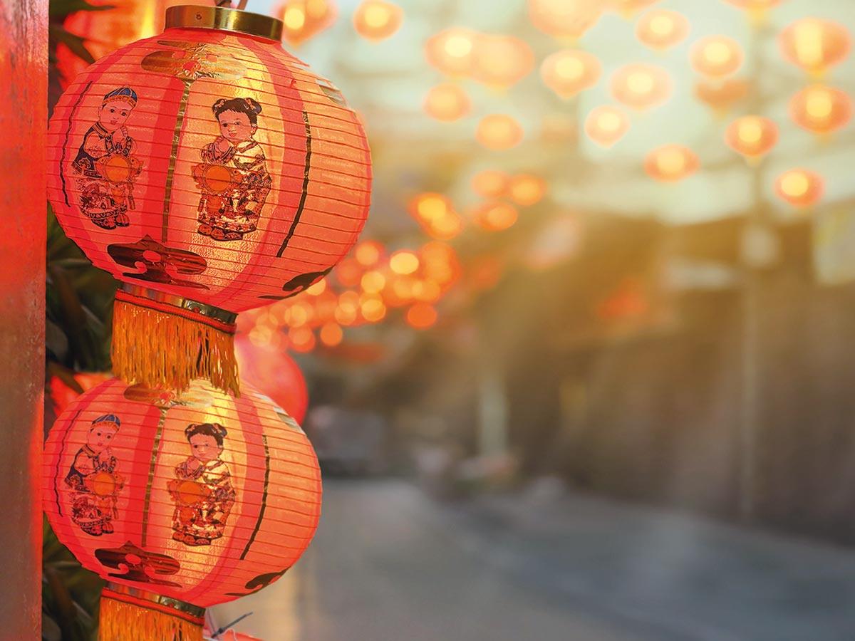 Das ändert sich beim Rohstoffeinkauf in China
