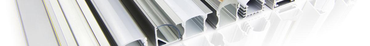 Aktuelle Aluminiumpreise