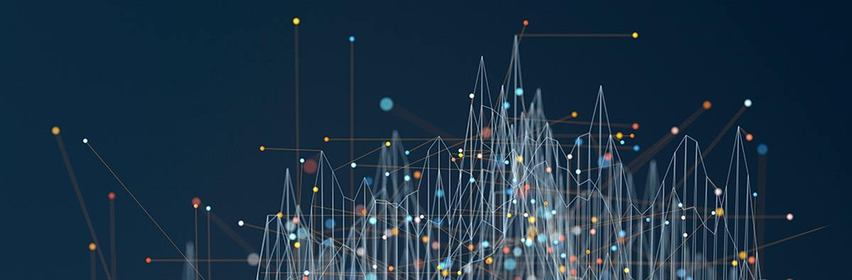 Digitaler Wandel in der Beschaffung:  Wie weit sind wir wirklich?