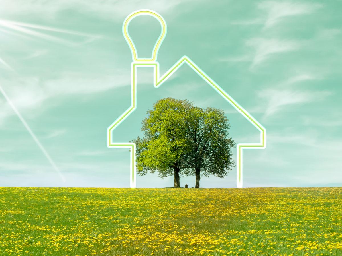 Energieeffizienz: Neue Aufgaben für den Einkauf
