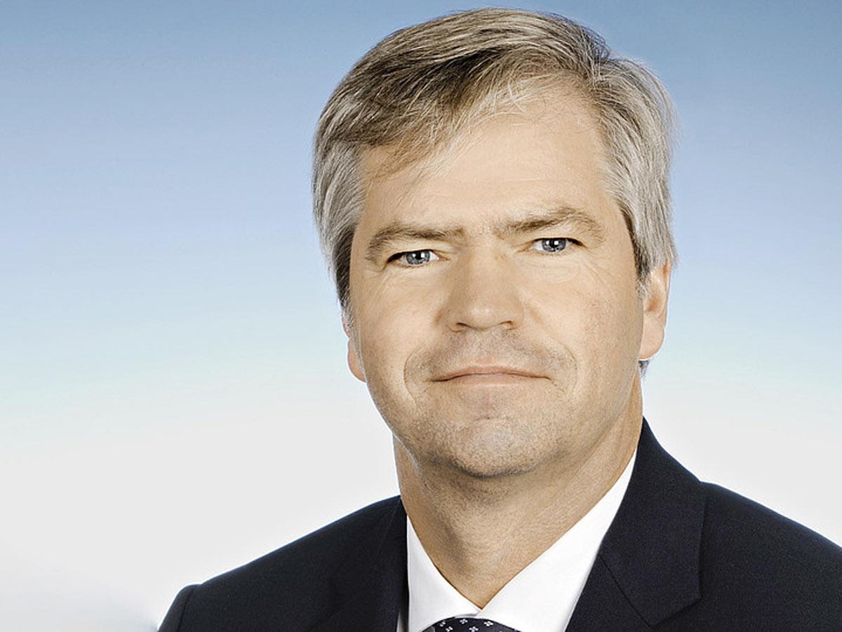 Audi besetzt den Posten des Beschaffungsvorstands neu