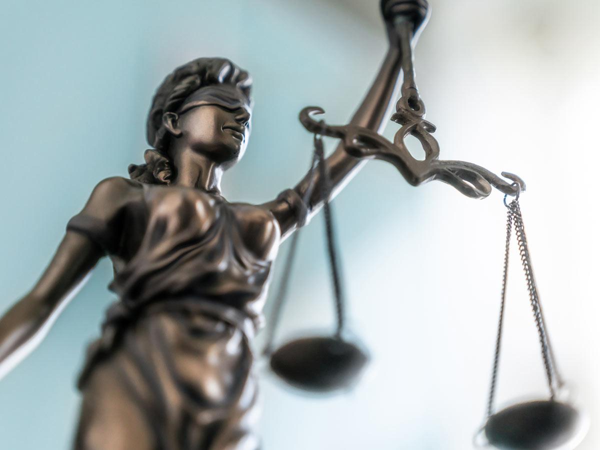 Gesetze und Vorschriften: Das ändert sich 2020