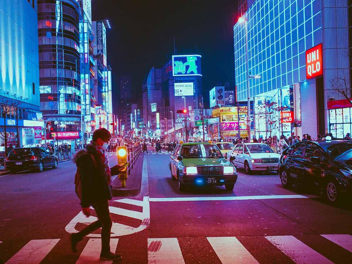Beschaffung in Japan: Das müssen Einkäufer wissen