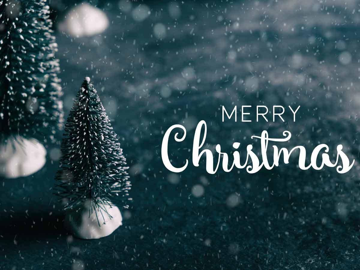 Erlaubt die DSGVO noch geschäftliche Weihnachtsgrüße?