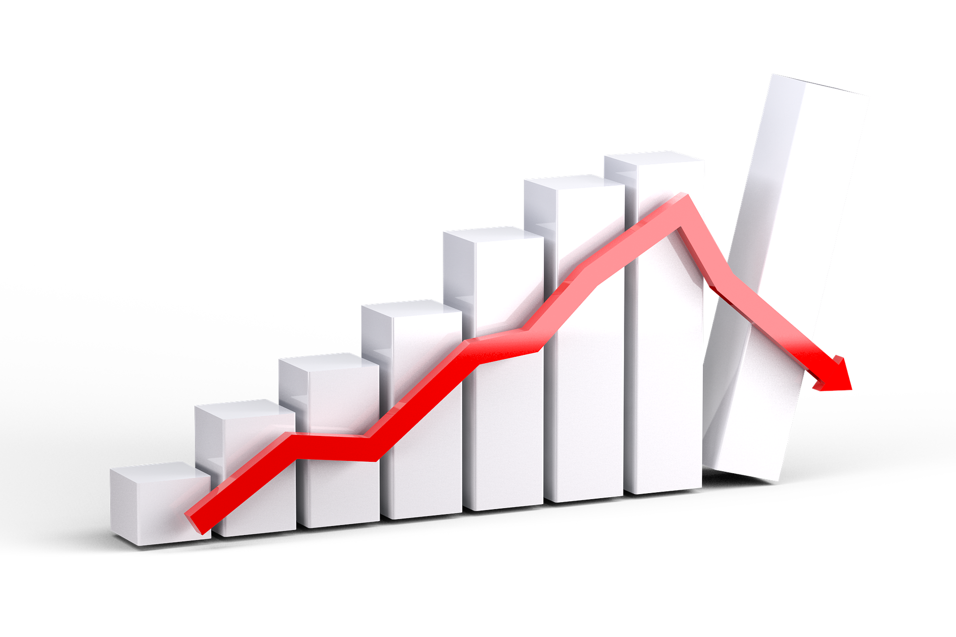 Deutsche Industrie schrumpft erneut