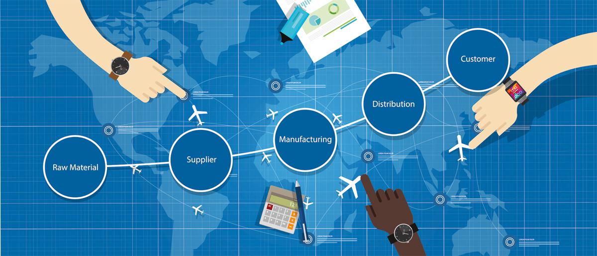 EU plant Regeln für verantwortungsvolle Lieferketten